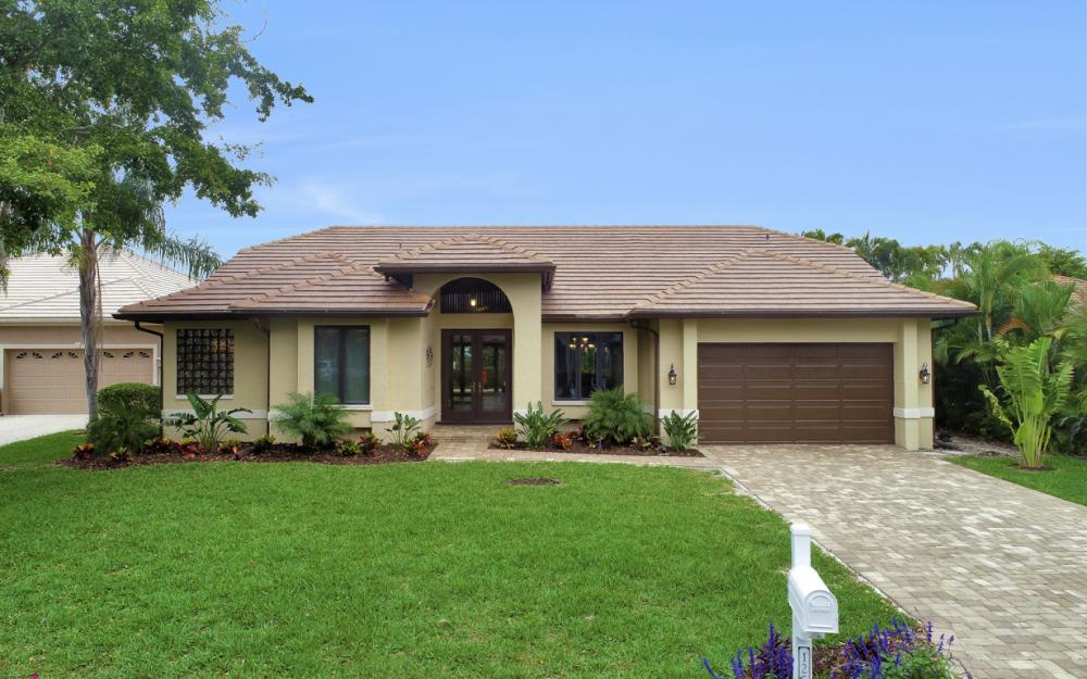 12510 Marina Club Dr, Fort Myers - Home For Sale 52046905