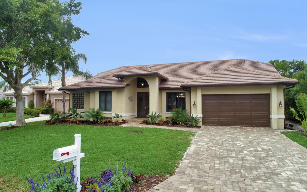 12510 Marina Club Dr, Fort Myers - Home For Sale 1330874637