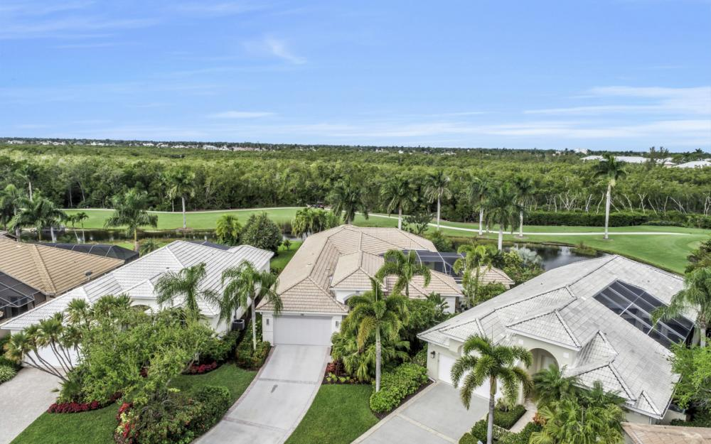 3284 Lookout Ln, Naples - Home For Sale 552666269