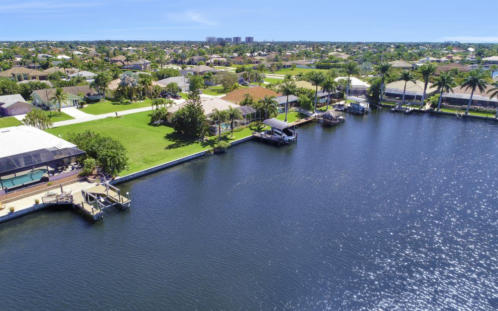 4710 SW 25th Ct, Cape Coral - Lot For Sale 639458127