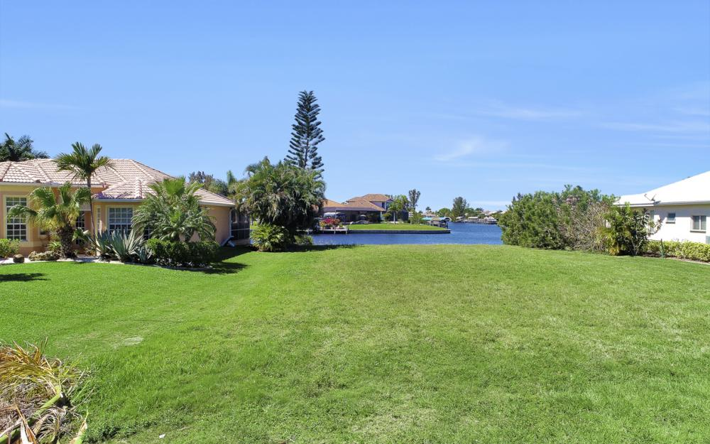 4710 SW 25th Ct, Cape Coral - Lot For Sale 1072184236