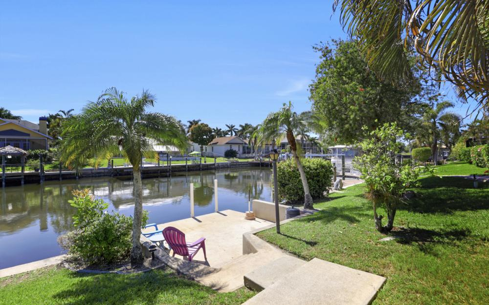 1510 SW 52nd Ln, Cape Coral - Home For Sale 1244726553
