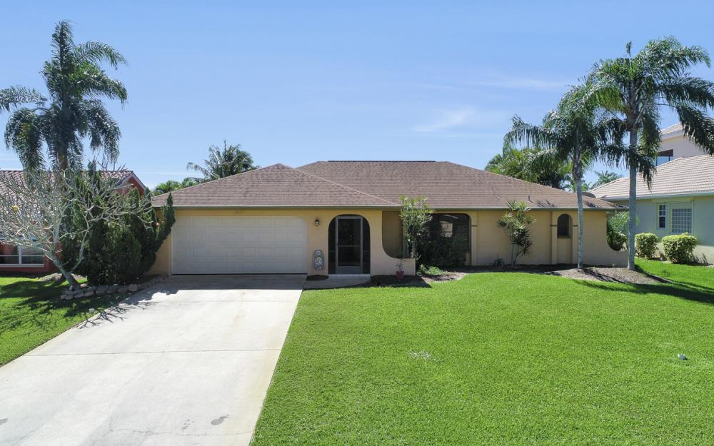 1510 SW 52nd Ln, Cape Coral - Home For Sale 373661411