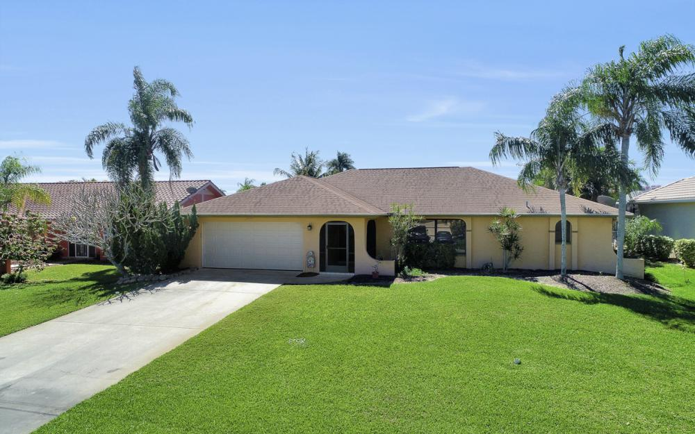 1510 SW 52nd Ln, Cape Coral - Home For Sale 589845659