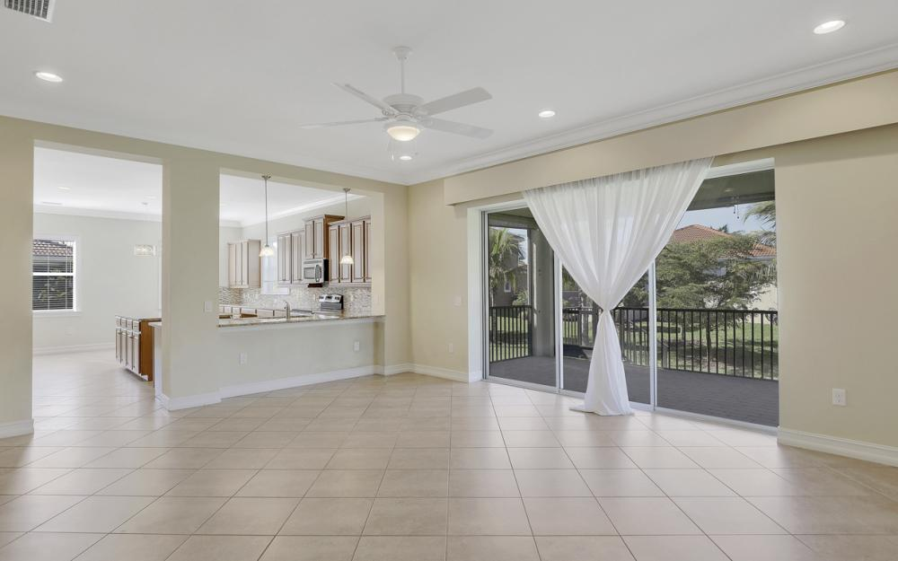 17010 Banyan Vine Ct, Fort Myers - Home For Sale 1507215785