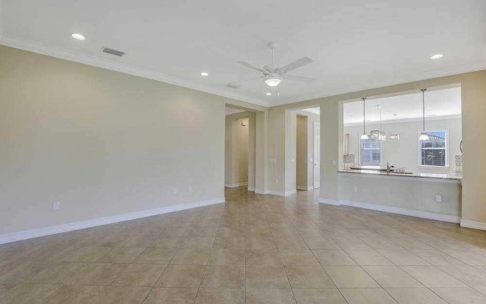 17010 Banyan Vine Ct, Fort Myers - Home For Sale 1166599553