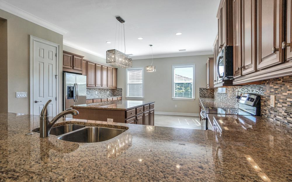 17010 Banyan Vine Ct, Fort Myers - Home For Sale 621463691