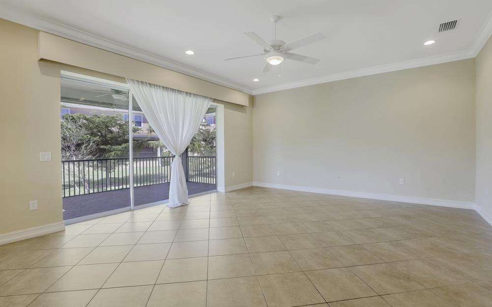 17010 Banyan Vine Ct, Fort Myers - Home For Sale 340586066