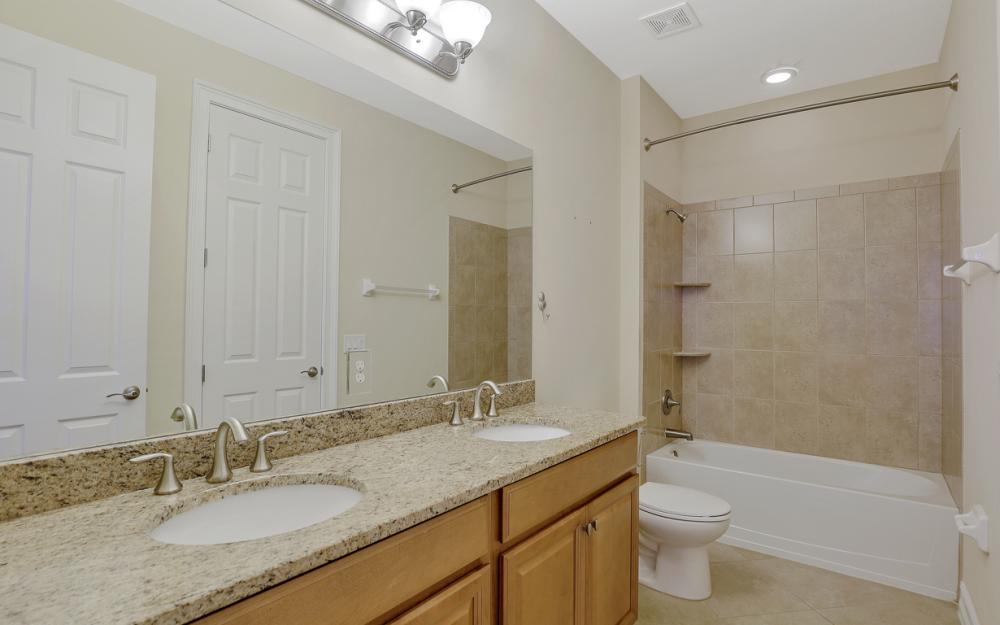 17010 Banyan Vine Ct, Fort Myers - Home For Sale 1830630742