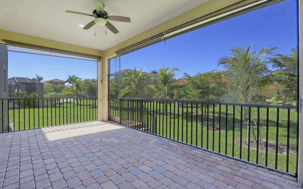 17010 Banyan Vine Ct, Fort Myers - Home For Sale 653396431