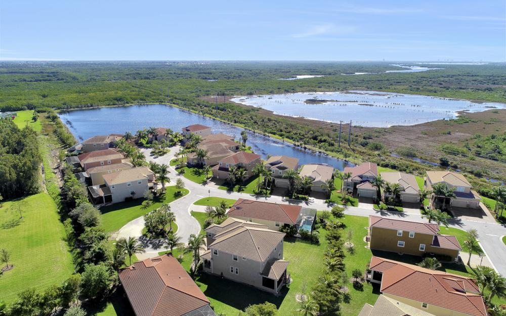 17010 Banyan Vine Ct, Fort Myers - Home For Sale 1432362804