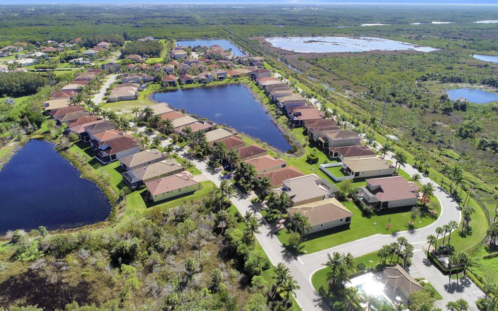 17010 Banyan Vine Ct, Fort Myers - Home For Sale 2095898145