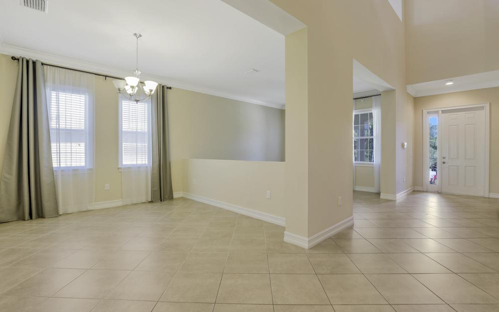 17010 Banyan Vine Ct, Fort Myers - Home For Sale 31175304