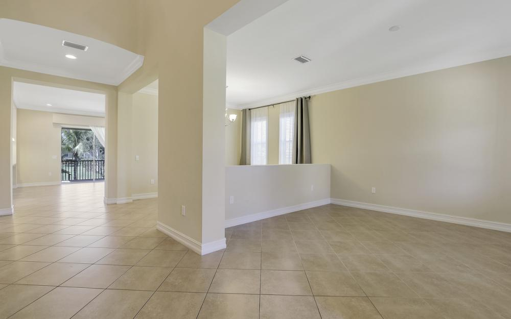 17010 Banyan Vine Ct, Fort Myers - Home For Sale 2134848859