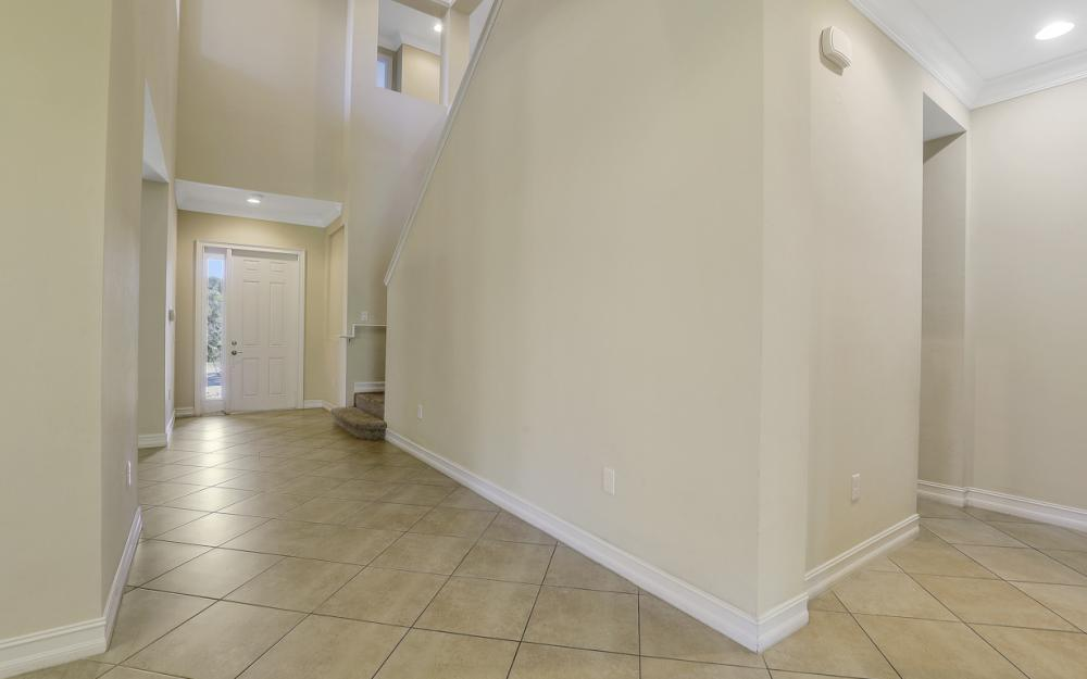 17010 Banyan Vine Ct, Fort Myers - Home For Sale 1388507753