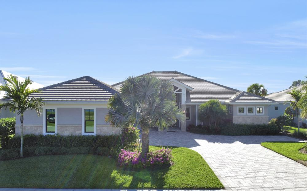 14191 ChartHouse Ct, Naples - Home For Sale 167785882