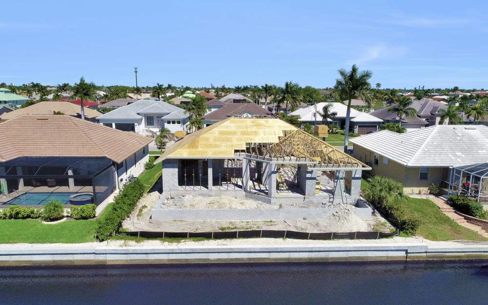330 Marquesas Ct, Marco Island - Home For Sale 47869806