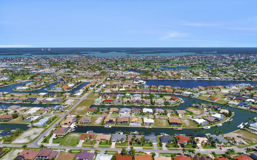 330 Marquesas Ct, Marco Island - Home For Sale 376915419