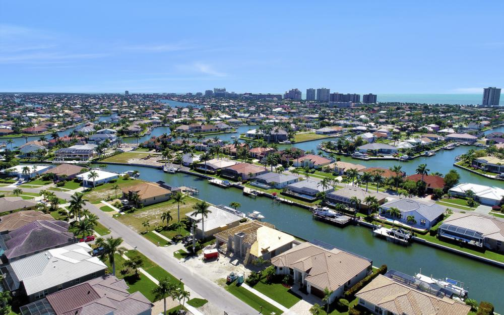 330 Marquesas Ct, Marco Island - Home For Sale 1573888695