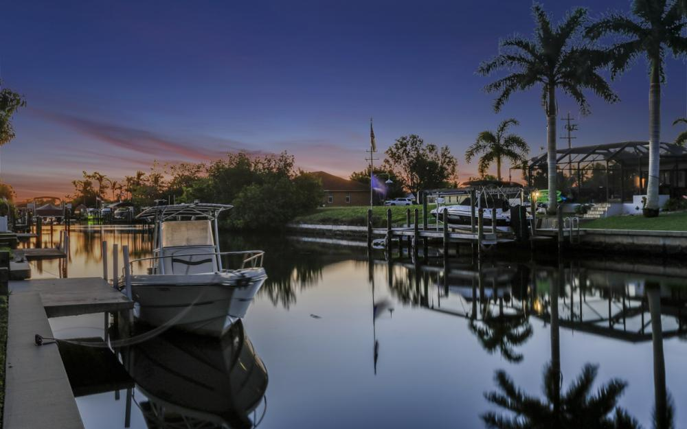 250 SW 39th Ter, Cape Coral - Home For Sale 1299764069