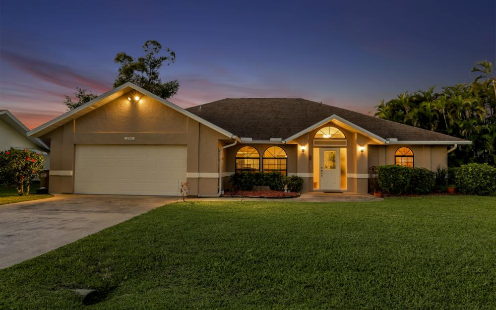 250 SW 39th Ter, Cape Coral - Home For Sale 1778432222