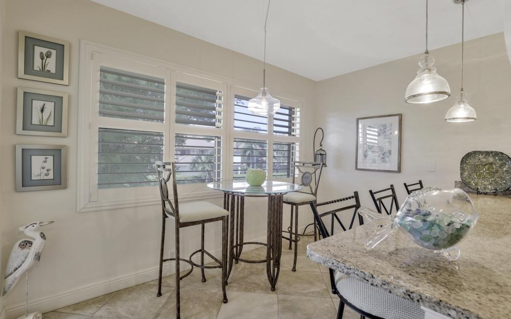 16330 Fairway Woods Dr #1705, Fort Myers - Condo For Sale 1864415394