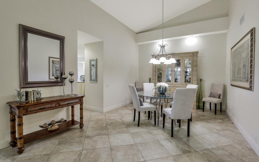 16330 Fairway Woods Dr #1705, Fort Myers - Condo For Sale 1463133028