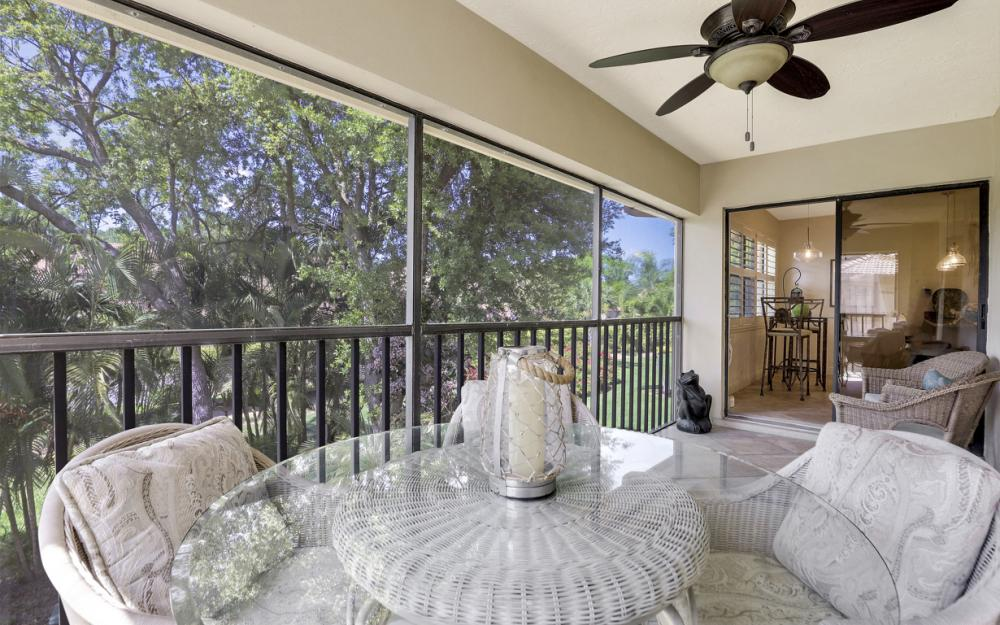 16330 Fairway Woods Dr #1705, Fort Myers - Condo For Sale 571133151