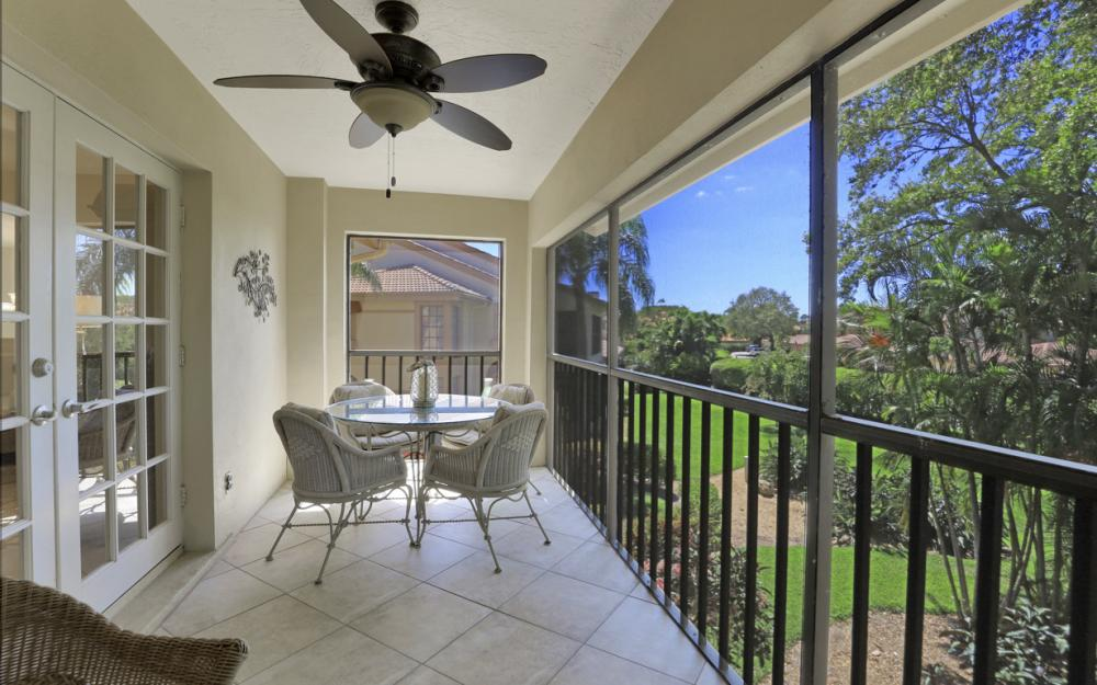 16330 Fairway Woods Dr #1705, Fort Myers - Condo For Sale 1429417700