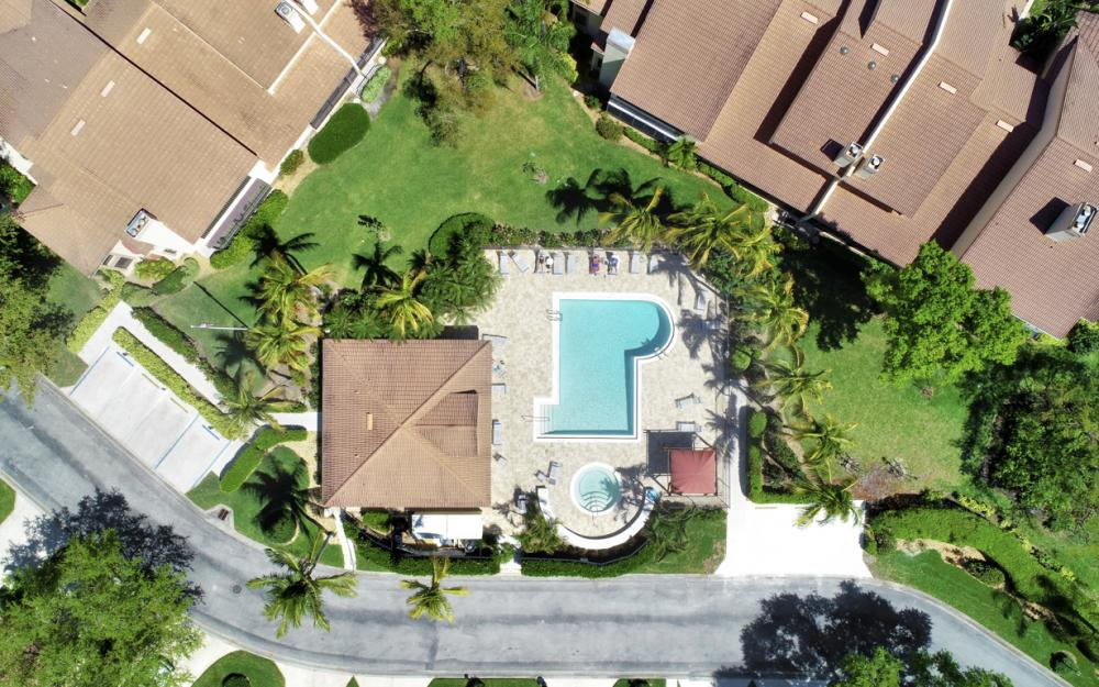 16330 Fairway Woods Dr #1705, Fort Myers - Condo For Sale 593552666
