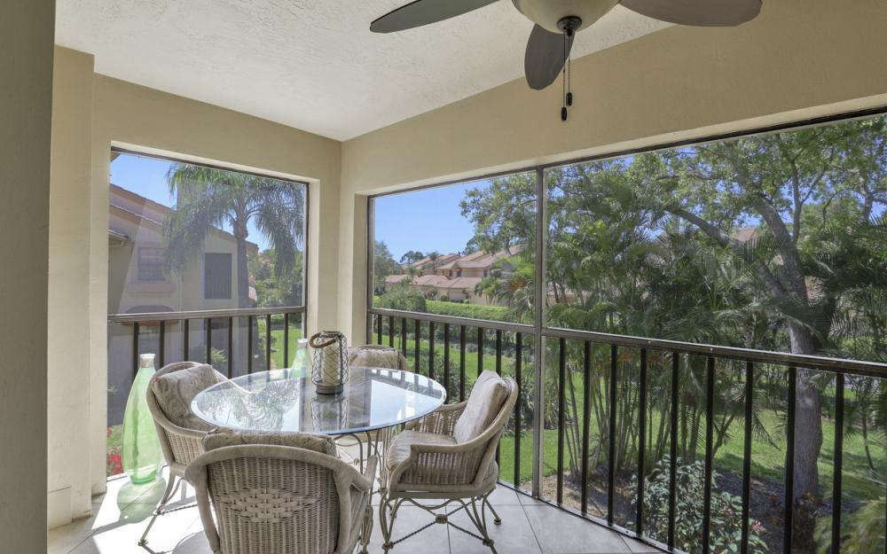 16330 Fairway Woods Dr #1705, Fort Myers - Condo For Sale 2094856961