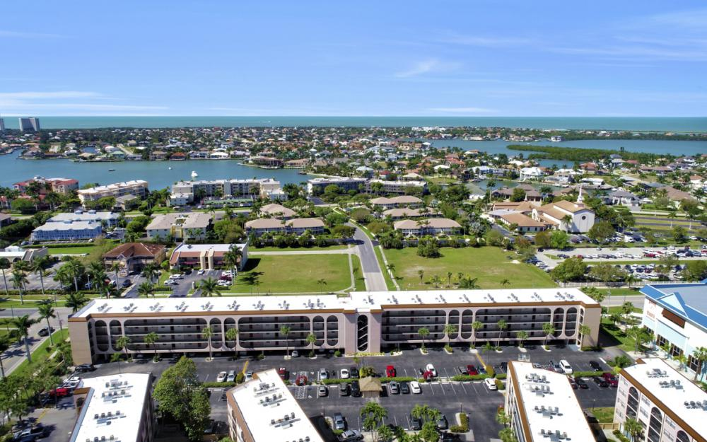 1012 Anglers Cove Bldg D #509, Marco Island - Condo For Sale 1844498939
