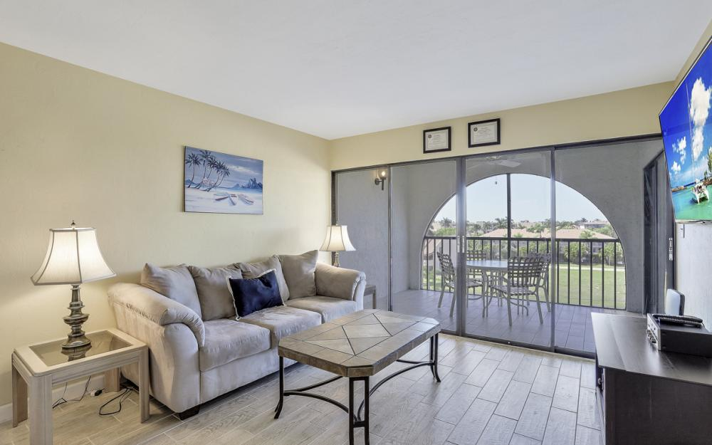 1012 Anglers Cove Bldg D #509, Marco Island - Condo For Sale 1785981069
