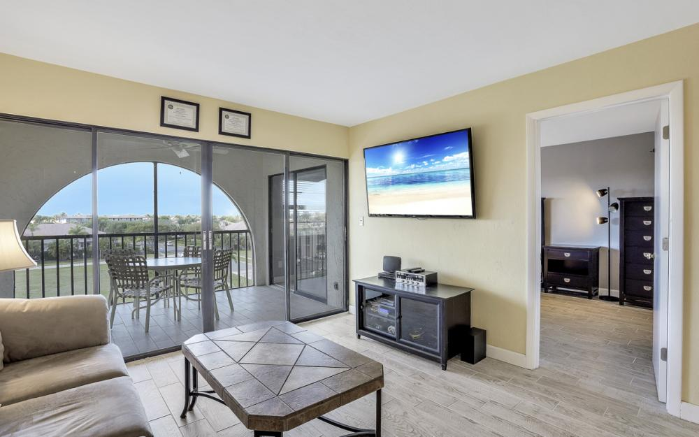 1012 Anglers Cove Bldg D #509, Marco Island - Condo For Sale 658229740
