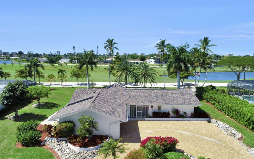 284 Shadowridge Ct, Marco Island - Home For Sale 421348927