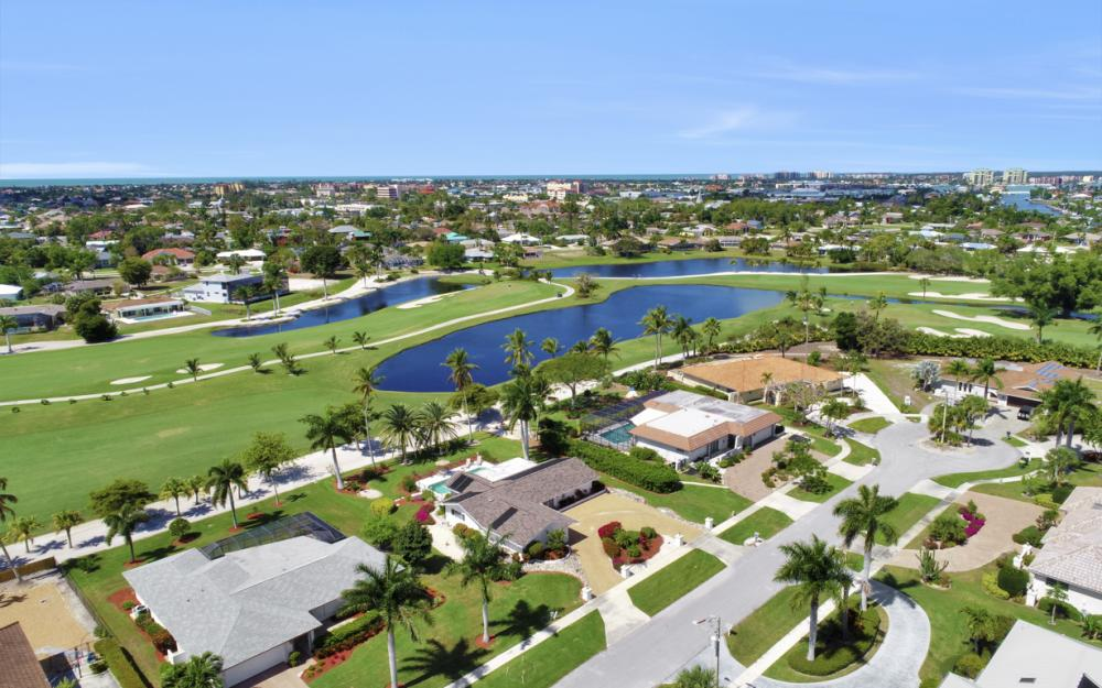 284 Shadowridge Ct, Marco Island - Home For Sale 1514024629