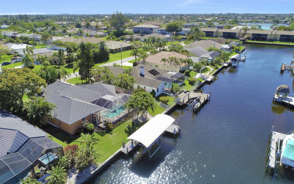 4546 SW 5th Ave, Cape Coral - Home For Sale 1287101638