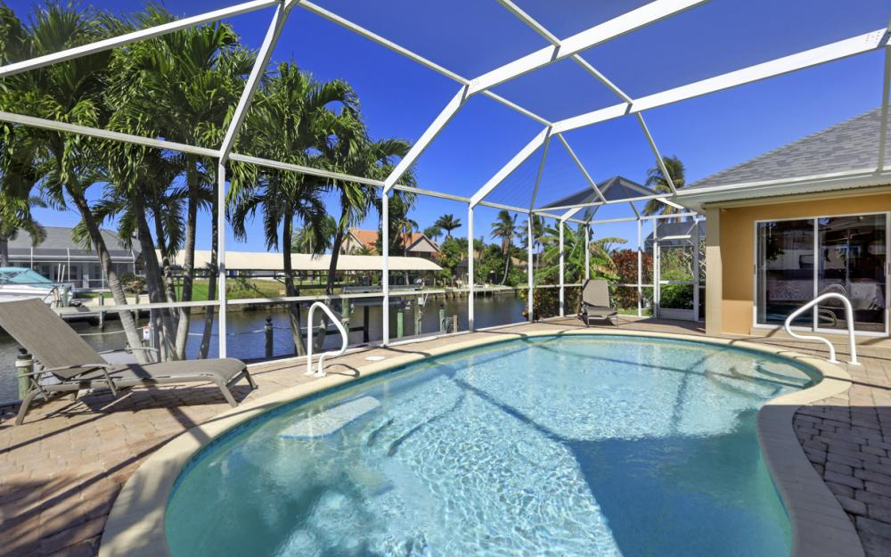 4546 SW 5th Ave, Cape Coral - Home For Sale 66680359