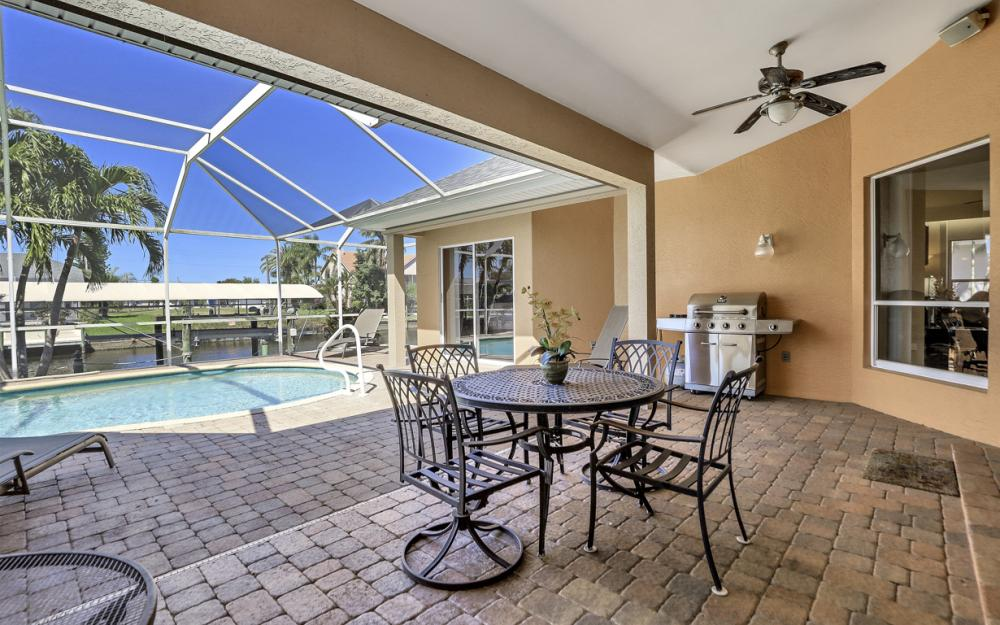 4546 SW 5th Ave, Cape Coral - Home For Sale 682650463
