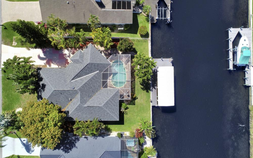4546 SW 5th Ave, Cape Coral - Home For Sale 696131880