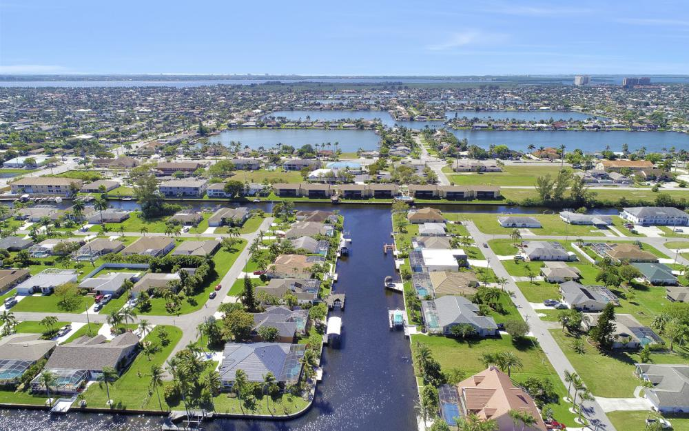 4546 SW 5th Ave, Cape Coral - Home For Sale 1520965853
