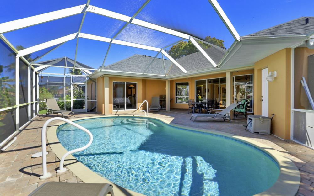 4546 SW 5th Ave, Cape Coral - Home For Sale 104990328