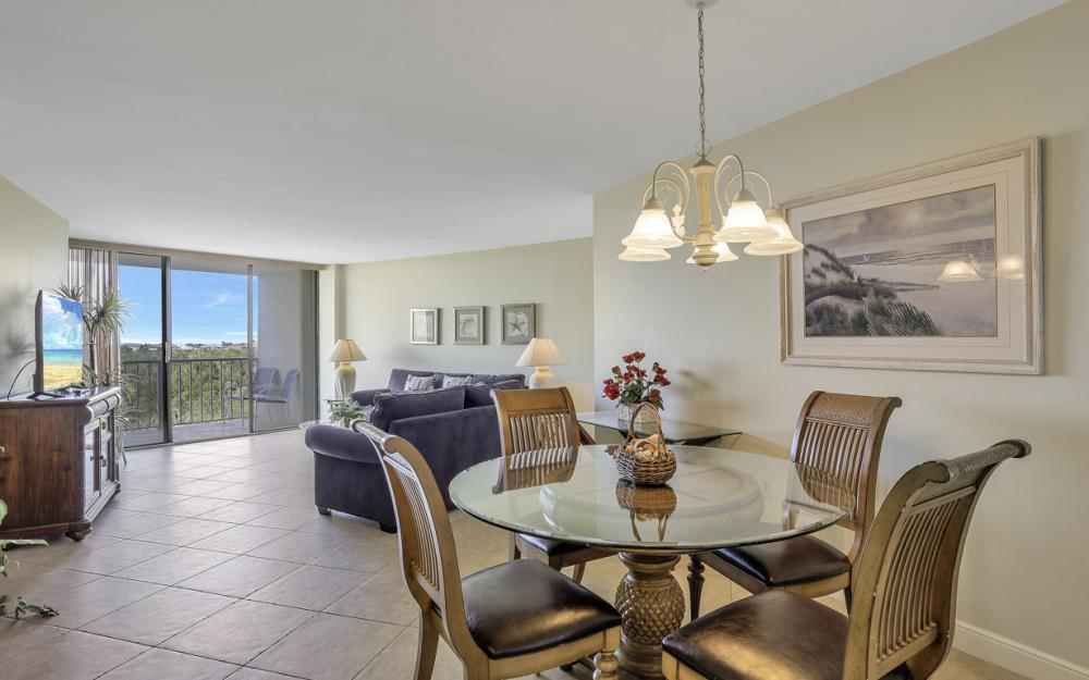 440 Seaview Ct #508, Marco Island - Condo For Sale 2113484556