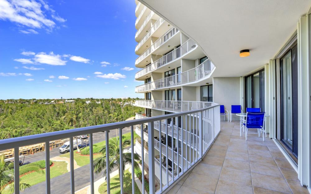 440 Seaview Ct #508, Marco Island - Condo For Sale 179887482