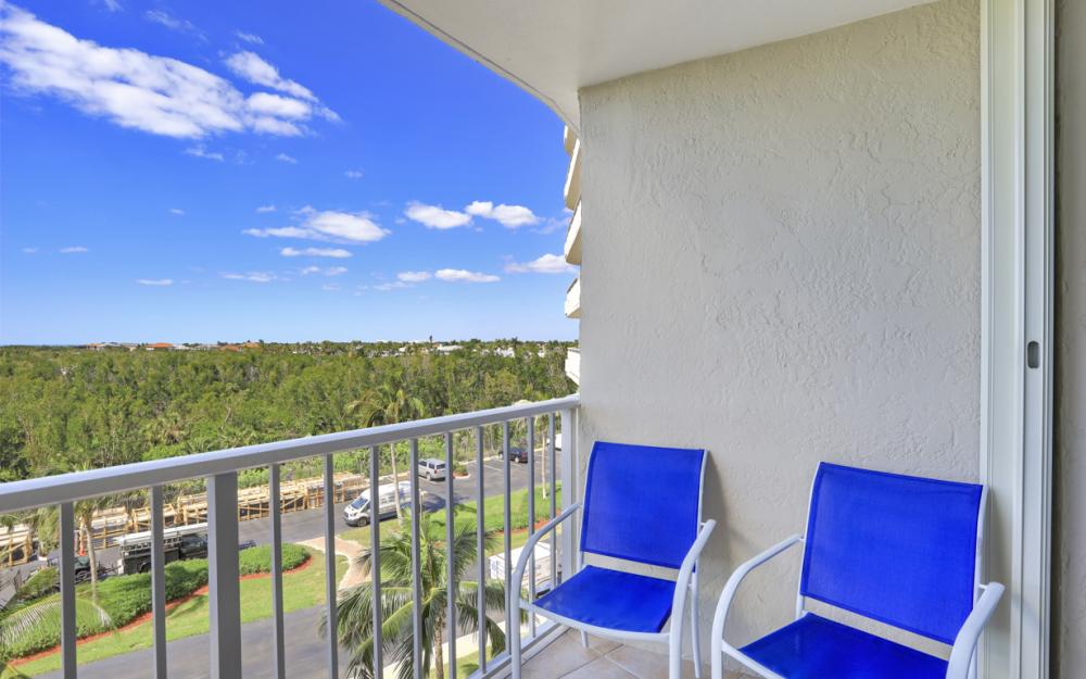 440 Seaview Ct #508, Marco Island - Condo For Sale 1301778548