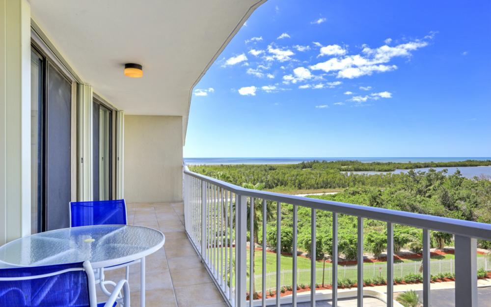 440 Seaview Ct #508, Marco Island - Condo For Sale 1458510332