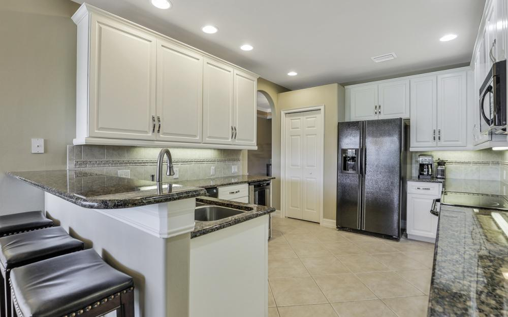 9301 Triana Ter #2, Fort Myers - Condo For Sale 2072416058