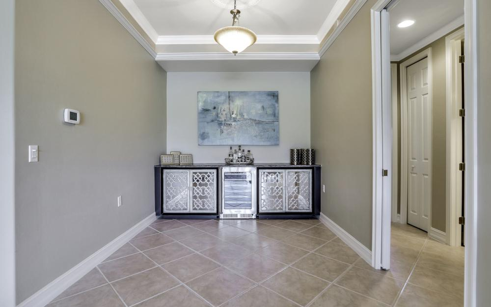9301 Triana Ter #2, Fort Myers - Condo For Sale 670786219