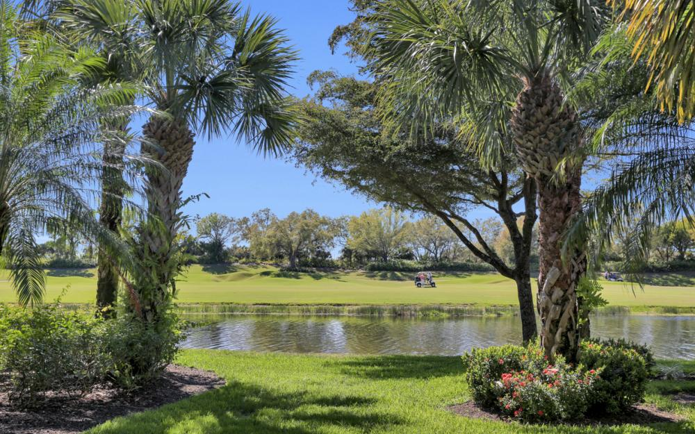 9301 Triana Ter #2, Fort Myers - Condo For Sale 720019368