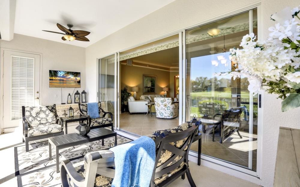 9301 Triana Ter #2, Fort Myers - Condo For Sale 1838009084